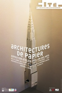 10918_930_Archi-de-papier-GrandPublic-Mini