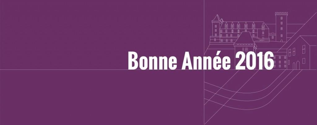 2016-bonne-annee