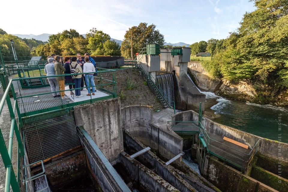 20161007-img_2978-pavillon-de-l-architecture-visite-barrage-de-soeix-pierremm