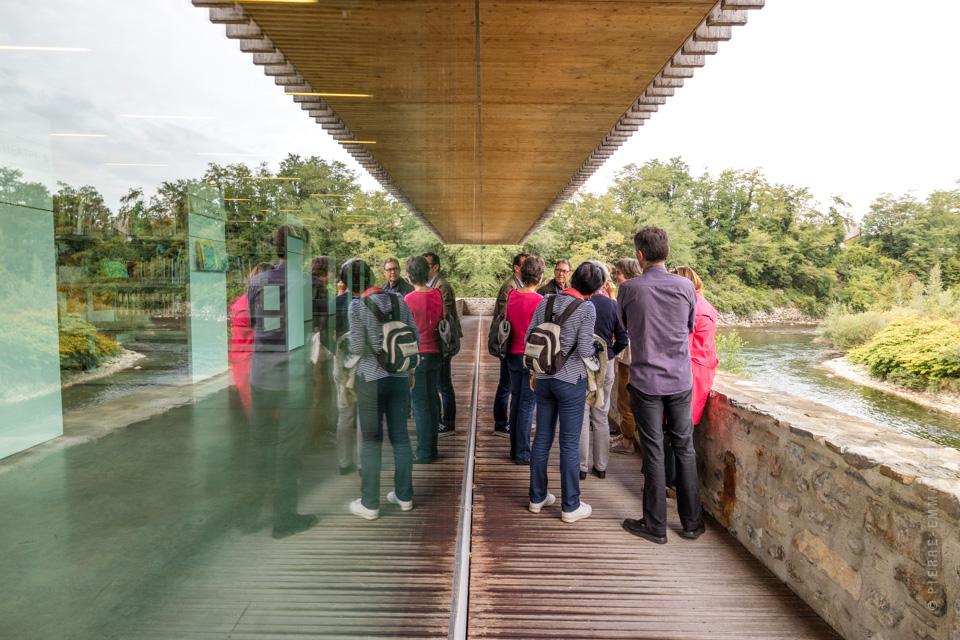 20161007-img_3096-pavillon-de-l-architecture-visite-mediatheque-oloron-pierremm