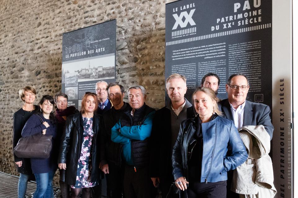 20161018-img_3401-inauguration-expo-patrimoine-xxe