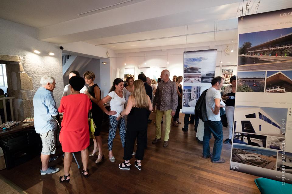 30092016-img_2680-pavillon-de-l-architecture-inauguration-mois-architecture
