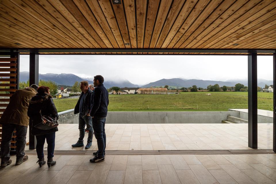 20161108-img_4187-interpro-bois-visite-renovation-maison-bearnaise-pierremm