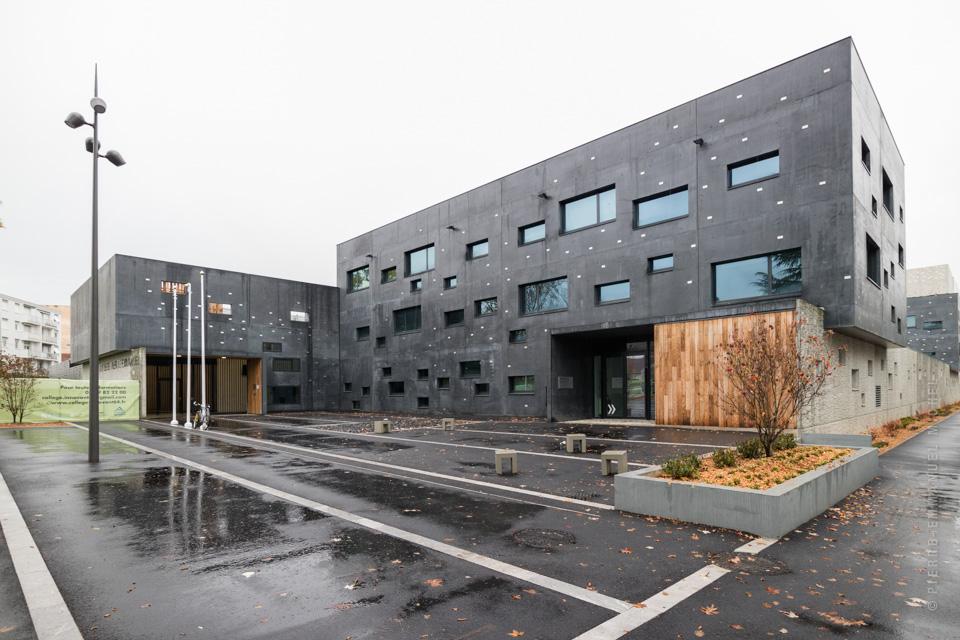 20161123-img_4861-pavillon-de-l-architecture-visite-college-pierre-emmanuel-pierremm
