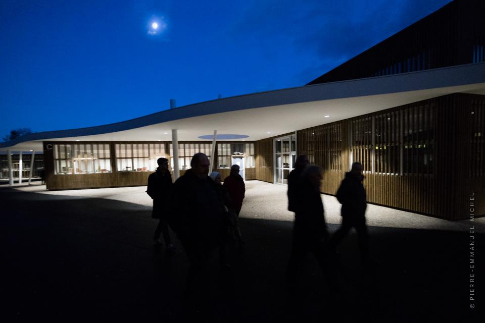 20170208-IMG_6010-pavillon-de-l-architecture-visite-st-cricq-pau-pierremm