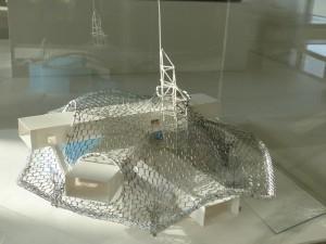 Metz-Centre-Pompidou-188-LD