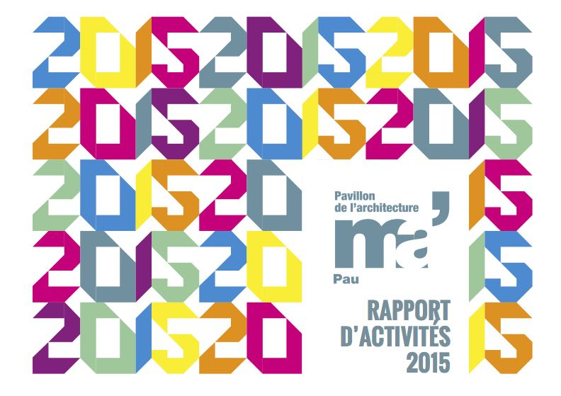 Rapport d'activités 2015 04h-web-couv